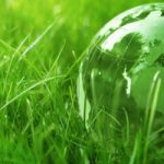 Controlli ambientali