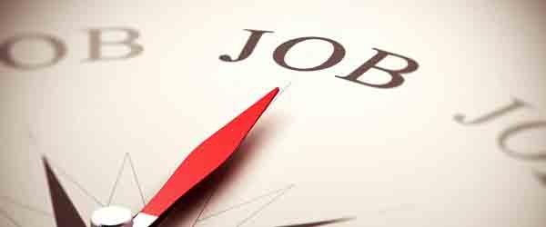 Correttivi Jobs Act in vigore: ecco cosa cambia