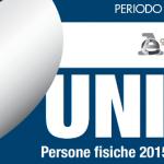 UNICO 2015