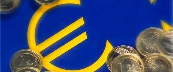 fondi-europei.jpg (600×250)