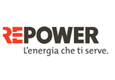 repower_logo