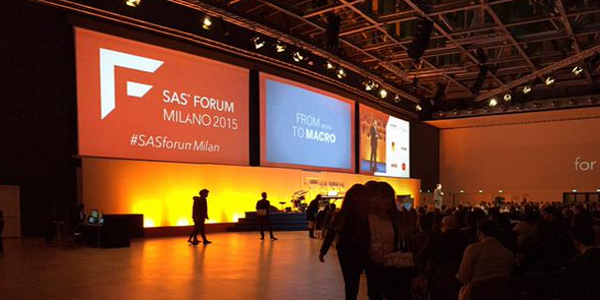 sasforum2015