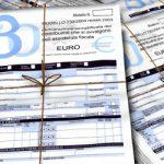 Dichiarazione fiscale