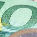 Incentivi alle microimprese