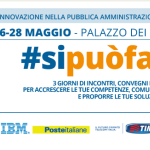 Forum PA 2015