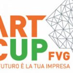 Start Cup Fvg 2015