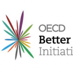 better life index ocse