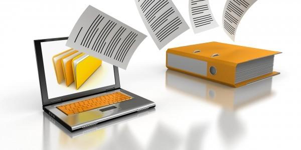 Fatturazione elettronica tra imprese le novit for Enea finanziaria 2017