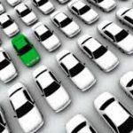 Flotte aziendali ecologiche