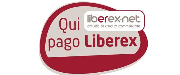 Risultati immagini per liberex
