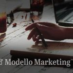 Modello Marketing per PMI