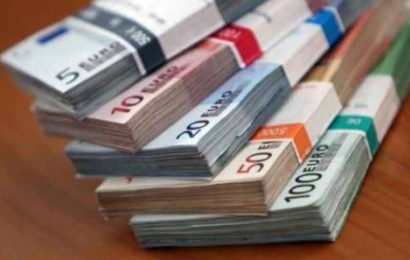 limite contanti a 3000 euro