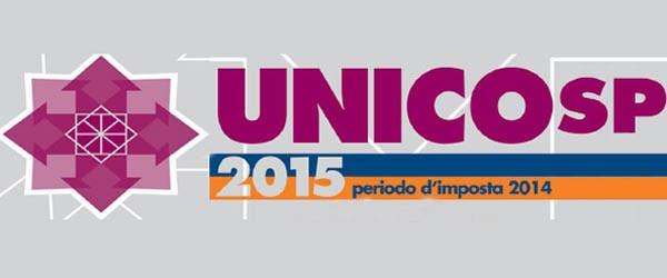 Unico SC
