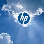 Cloud HP