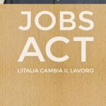 jobs act 4