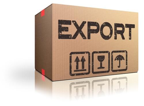 Export Made in Italy: boom in Oriente e USA