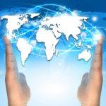 Export mercati emergenti