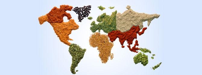 Foodexport