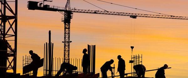 Imprese edili: record di chiusure in Abruzzo - PMI.it