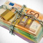 Pignoramento stipendio o pensione