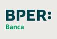 box-accesso-bper