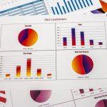 reporting aziendale