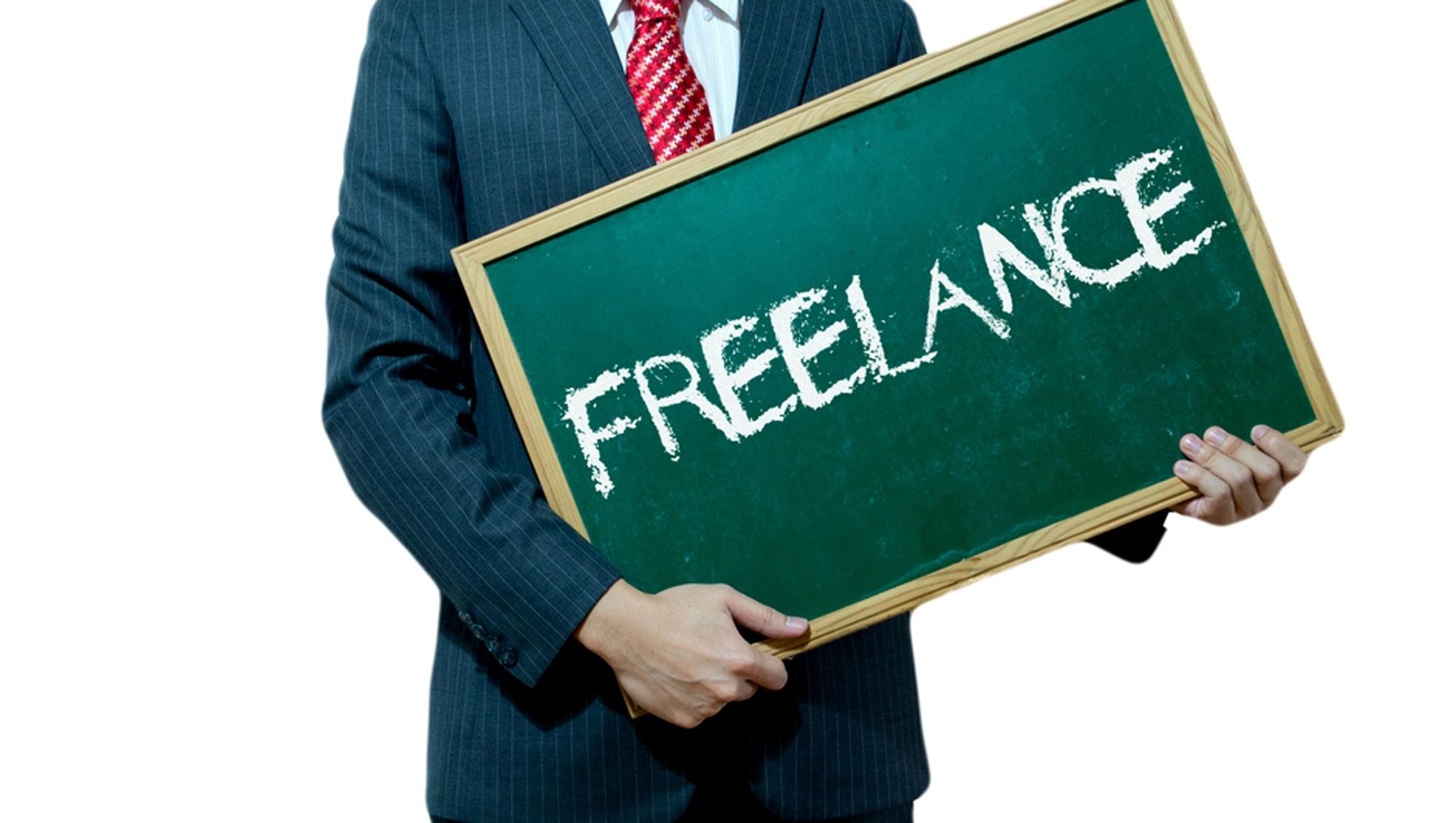 Freelance1.jpg