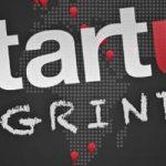 StartUp Grind Italia