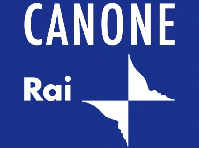 Canone-RAI1.jpg (650×484)