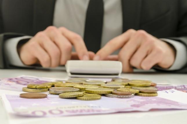 Dichiarazione redditi - note credito