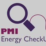 Energy CheckUp