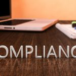 Evasione fiscale Compliance