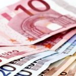 Fondo anticrisi
