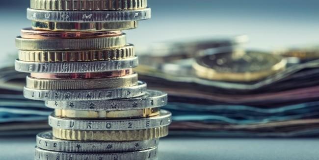 Incentivi agevolazioni fiscali