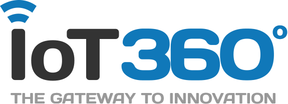 IoT360-logo