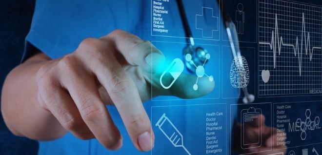 Sanità medici malattie e  infortuni