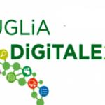Puglia Digitale 2.0