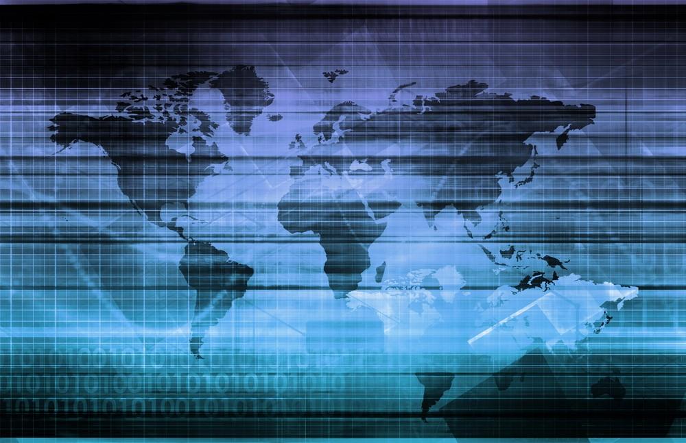 Safe Harbor trasferimento dati estero accordi internazionalizzazione export