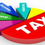 tasse imprese