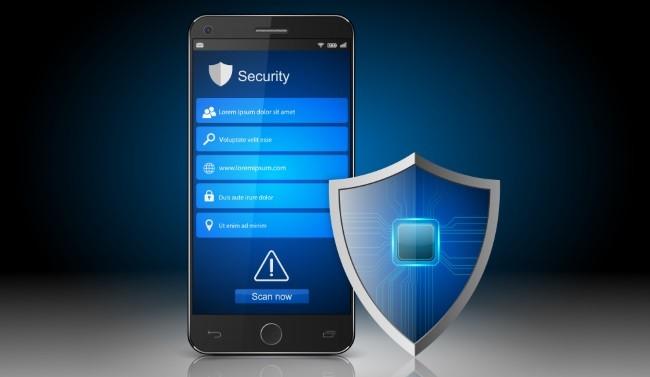 Sicurezza Mobile