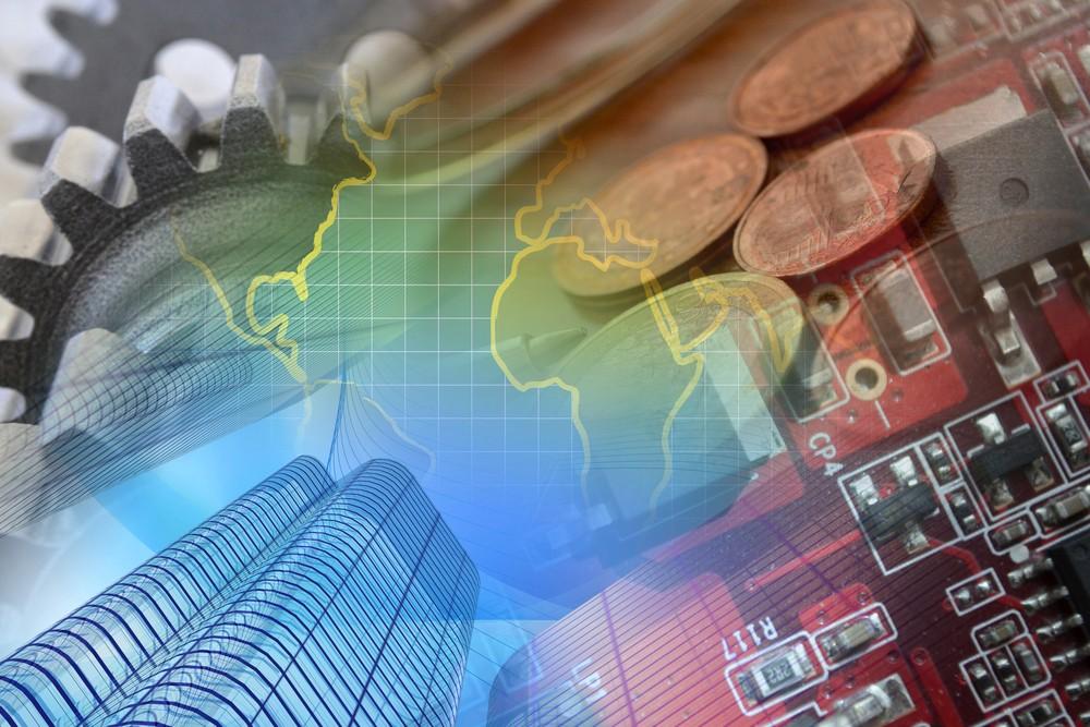 Fondo Garanzia PMI, nuovo sistema di rating