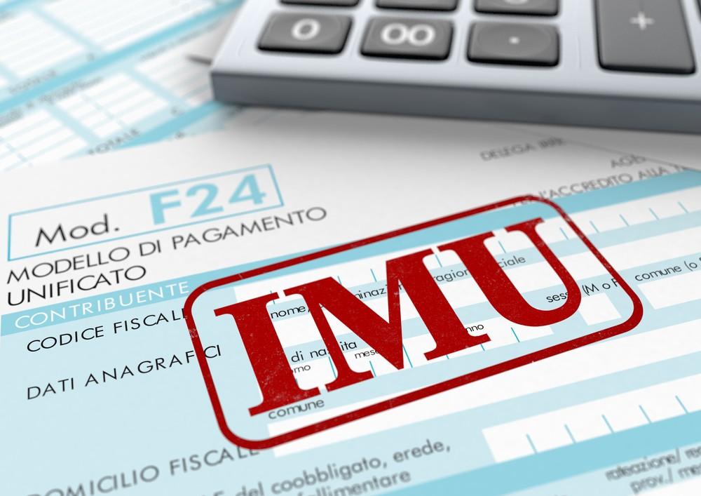 Saldo IMU-TASI 2016: aliquote e scadenze