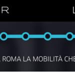 Linea U