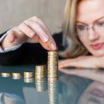 Pensione e cumulo contributi