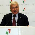 Sangalli Rete Imprese Italia