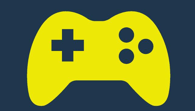 giochi digitali
