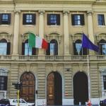 ministero Economia