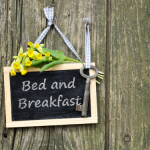 turismo bed & breakfast