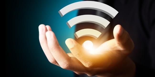 Wi-Fi a misura di PMI con Unleashed