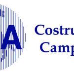 CNA  Costruzioni Campania
